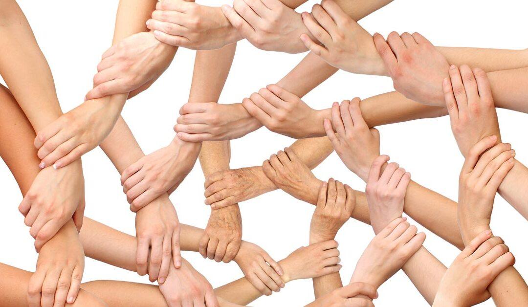 La réforme de la protection sociale complémentaire : les premières orientations