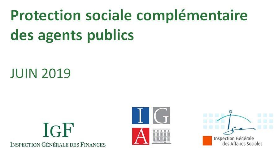 La réforme de la protection sociale complémentaire : un premier bilan