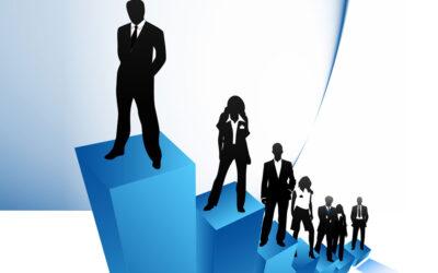 Le TOP 10 de l'assurance prévoyance collective