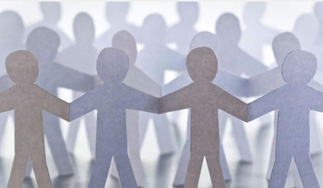 La réforme de la protection sociale complémentaire : le projet d'ordonnance