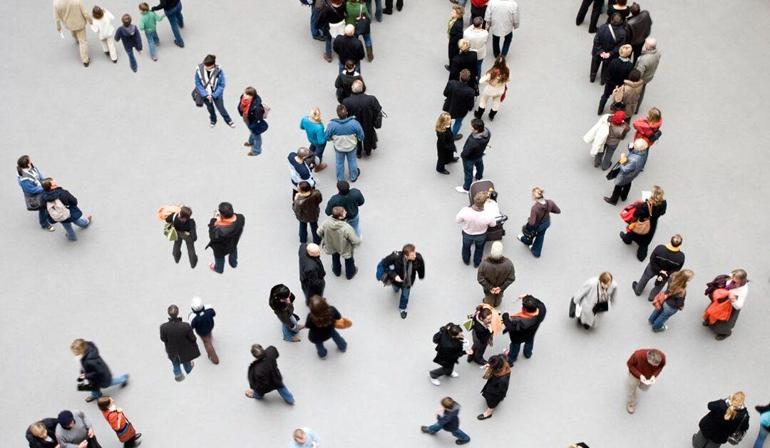 Réforme de la protection sociale complémentaire: l'option des contrats collectifs obligatoires